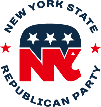 New York GOP